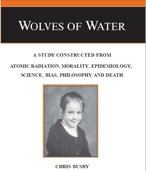 Wolwes of Water